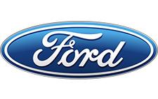 1-Ford_Motor_Company