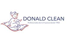 14-donald-clean