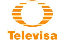 2-Televisa