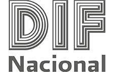 23-dif-nacional