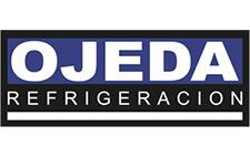 29-ojeda-refrigeracion