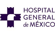 39-Hospital_General_de_México