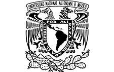 5-unam-escudo