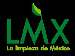 31-lmx