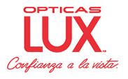 37-opticas-lux