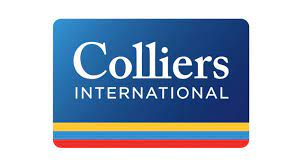12-colliers