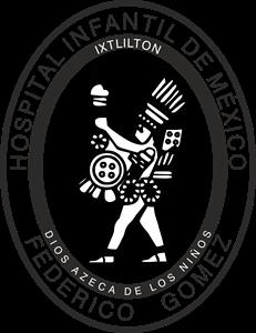 21-hospital-infantil-de-mexico