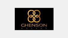 34-chenson-bolsas
