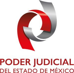 44-poder-judicial
