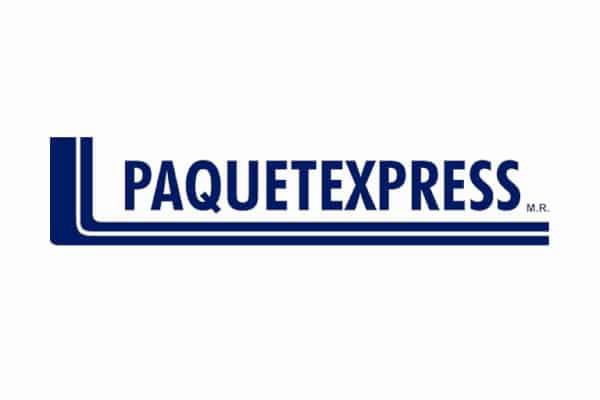 50-paqueteexpress-1